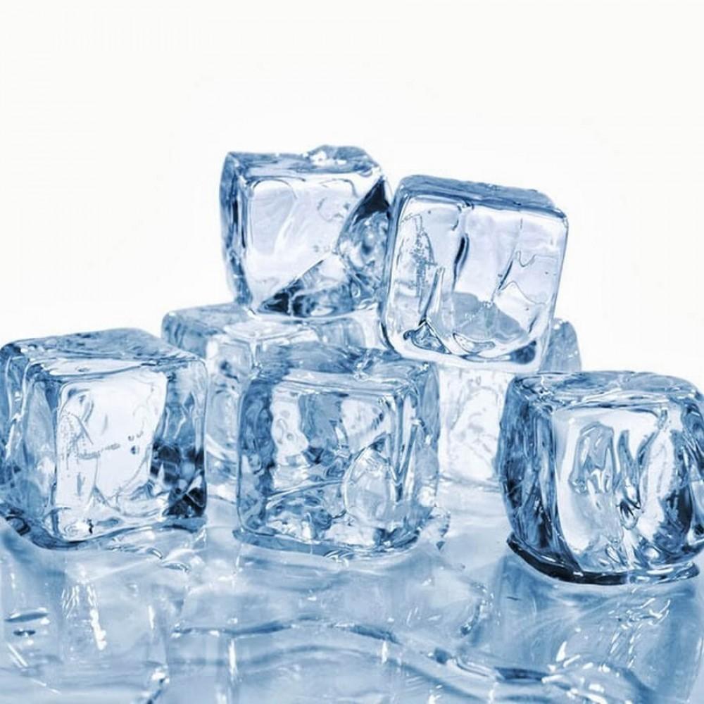 Пищевой лед 1
